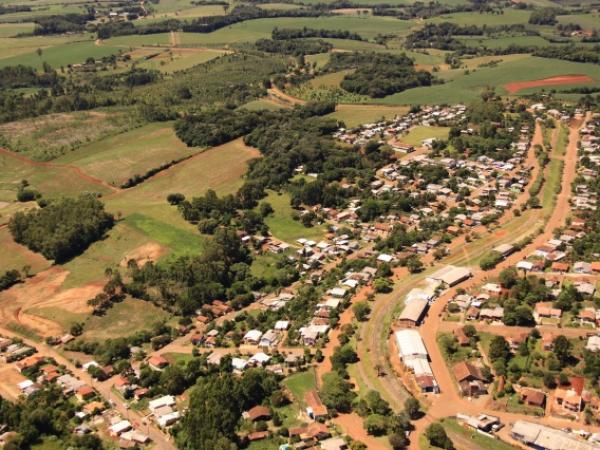 Estação Rio Grande do Sul fonte: estacao.prefonline.com.br