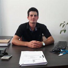 Dionatan Catto
