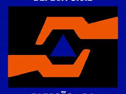 Estação conta com equipe de Defesa Civil ativa