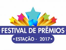 Festival de Prêmios terá sorteio no dia 22 de dezembro