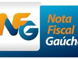 Ganhadores da Nota Fiscal Gaúcha do mês de março