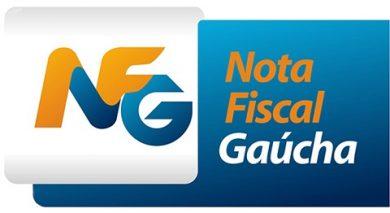 Ganhadores do Nota Fiscal Gaúcha do mês de Junho