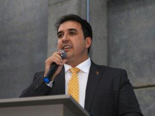 Famurs mobiliza prefeitos e deputados na busca de recursos para fechamento de contas