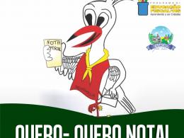 Estação está entre os finalistas do Prêmio Nacional de Educação Fiscal 2017