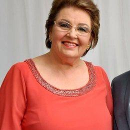 Maria Helena Tonin
