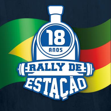 Rally de Estação vai abrir a temporada do Brasileiro e Gaúcho de Rali