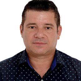 Cleber Luiz Migliorança