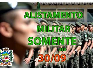 REFORÇANDO O COMUNICADO Junta Militar