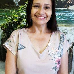 Marcele Anversa Lima