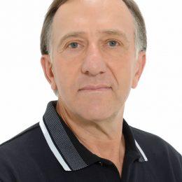 José Carlos Spadari