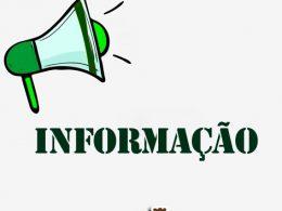 INFORMAÇÃO APLICAÇÃO 2ª DOSE COVID-19