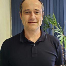 Alessandro Juliano Branchi